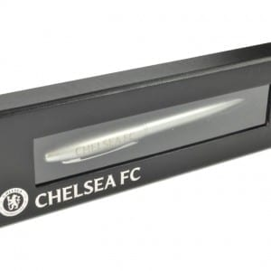 1000-chelsea-engraved-pen-1