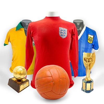 promo code 6a648 163e7 National Football Museum