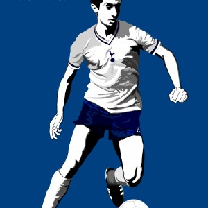 NatFoot_A4_Ardiles