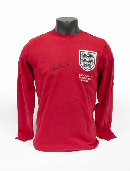 Signed-Bobby-Charlton-England-Shirt (1)