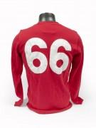 Signed-Bobby-Charlton-England-Shirt (2)