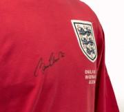 Signed-Bobby-Charlton-England-Shirt (3)
