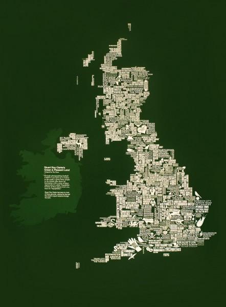 Stuart-Roy-Clarke-Homes-of-Football-Map-Print