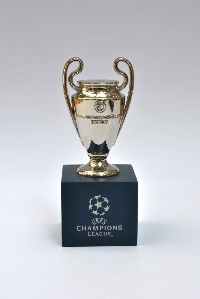 Champions League Mini