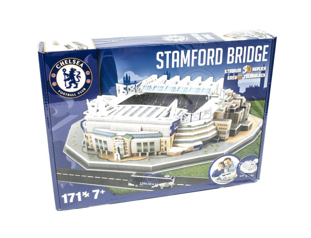 Chelsea-Stamford-Bridge-Stadium-3D-Puzzle (1)