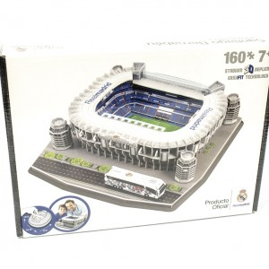Real-Madrid-Bernabeu-Stadium-3D-Puzzle (1)