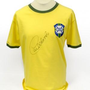 Signed-Carlos-Alberto-Brazil-Shirt (1)