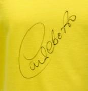 Signed-Carlos-Alberto-Brazil-Shirt (4)