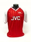Signed-Ian-Wright-Arsenal-Shirt (2)