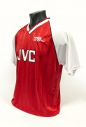 Signed-Ian-Wright-Arsenal-Shirt (3)