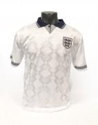 Signed-Paul-Gascoigne-England-Shirt (2)