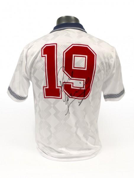 Signed-Paul-Gascoigne-England-Shirt (4)