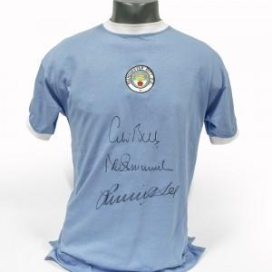 Signed-Summerbee-Bell-Manchester-City-Shirt (1)