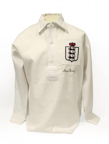 Signed-Tom-Finney-England-Shirt (1)