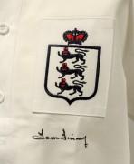 Signed-Tom-Finney-England-Shirt (2)