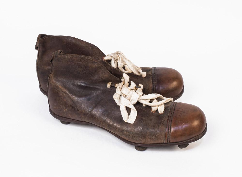 c7e258740ced Football Boots