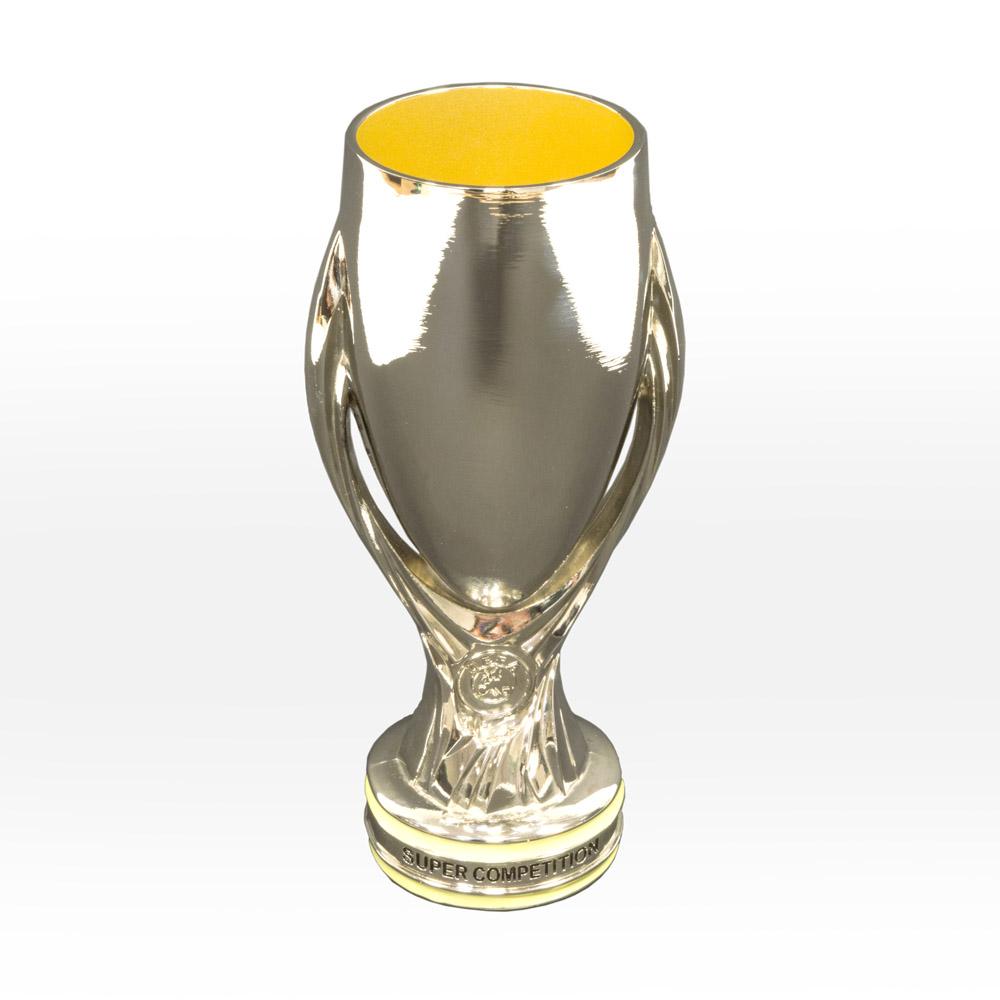 Super Cup Гјbertragung