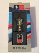 Emirates FA Cup 2
