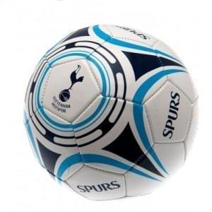 SpursFootball