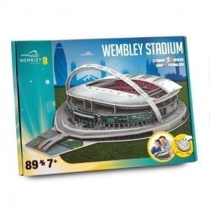 Wembley3DPuzzleBoxed
