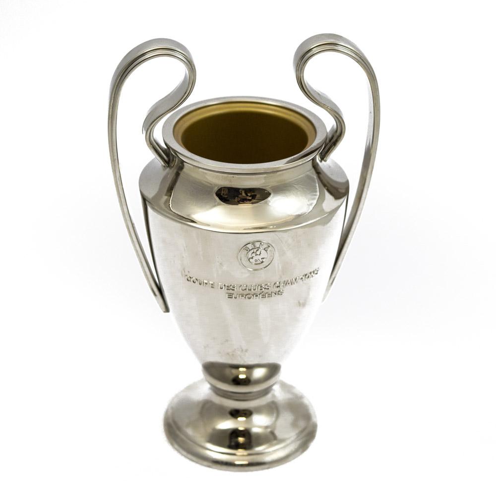 12+ Uefa Champions League Trophy Replica