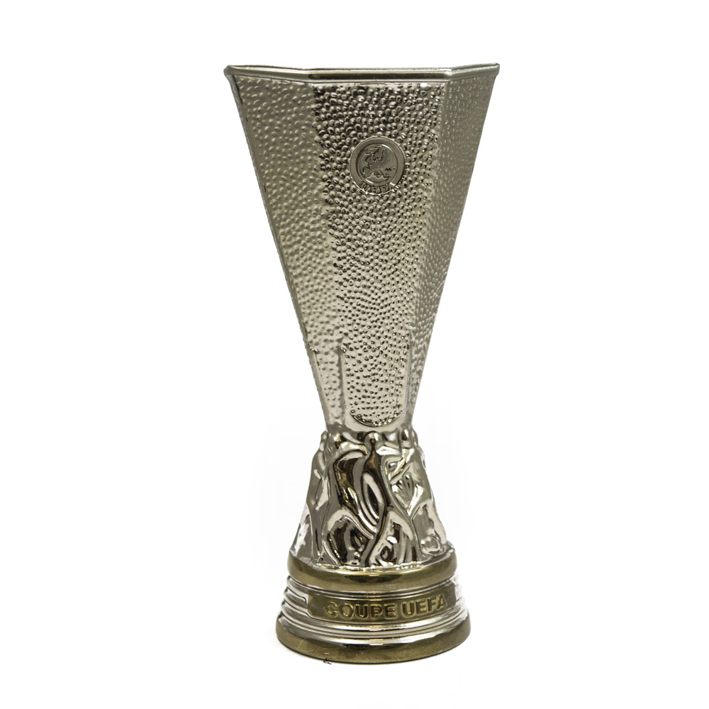 Download Trophy Europa League Png