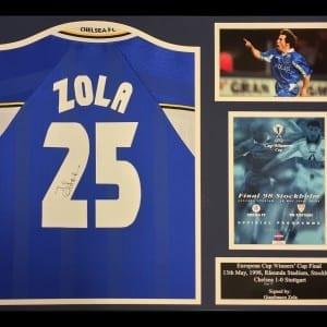 MEM-FSS-0037 Zola shirt