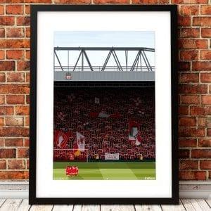 Liverpool B1