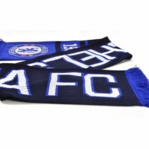 600-chelsea-nero-scarf