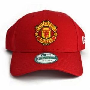 600-man-utd-new-era-baseball-cap-red-1