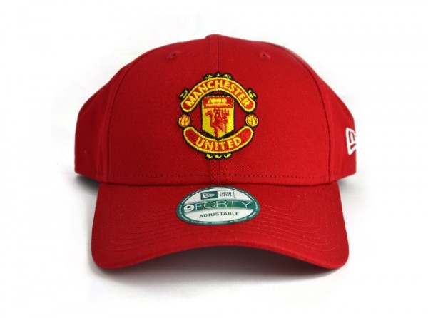 600-man-utd-new-era-baseball-cap-red- b439d8f84ef