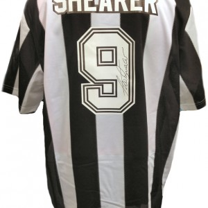 Shearer_9_shirt_E
