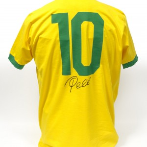 Signed-Pele-Brazil-Shirt (2)