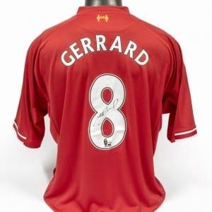 Signed-Steven-Gerrard-Liverpool-Shirt (4)