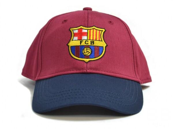 Barcelona Cap 02cc1466f1e
