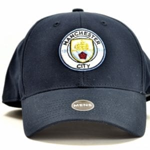 city navy