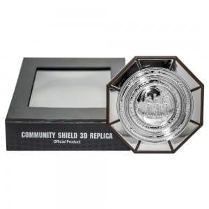 community-shield_fa