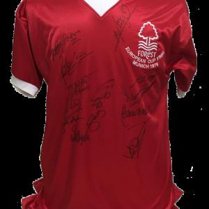 forest 1979 shirt x11