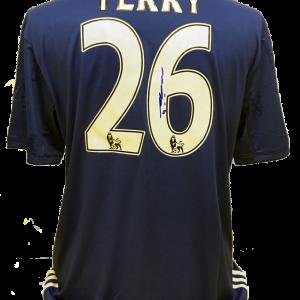 john terry 2016-17 shirt