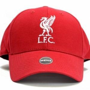liv cap