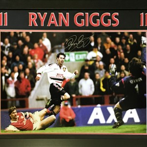 giggs 30x20