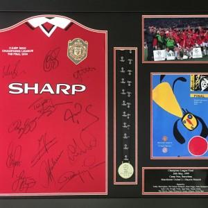 United 1999 shirt x12 (002)