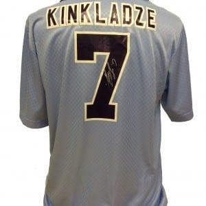 kinkladze shirt