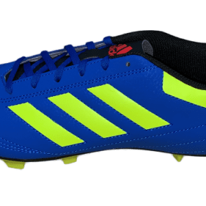 John Terry Signed Adidas Football Boot