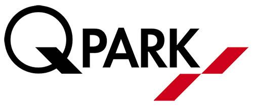 Q Park Manchester