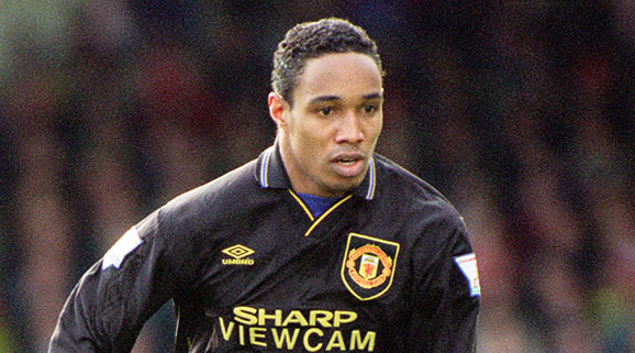 Paul Ince Hall of Fame featured