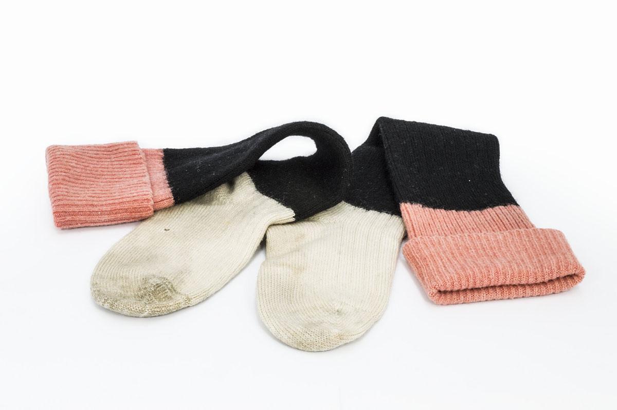 stanley matthews socks